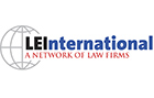 Law Europe International